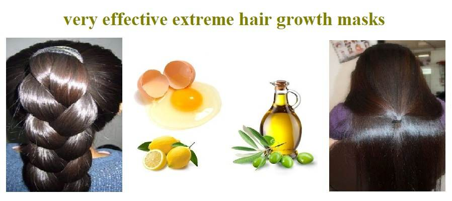 Top 10 Effective Extreme Hair Growth Mask Diy Fiction Hair