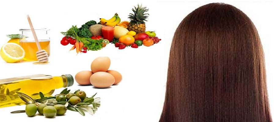 20 Proven Hair Growth Home Remedies & Natural