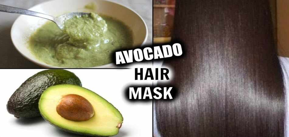 extreme hair growth mask