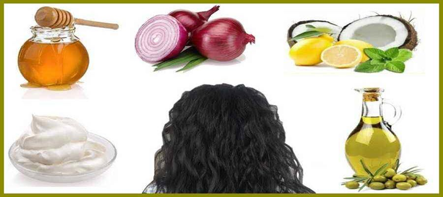 30 Hair Growth Remedies And Tips That Actually Work