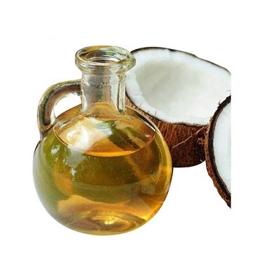oils for hair growth for black hair