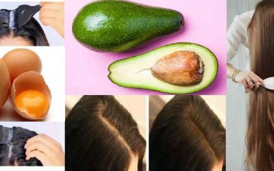 How To Improve Hair Growth Naturally Faster At Home