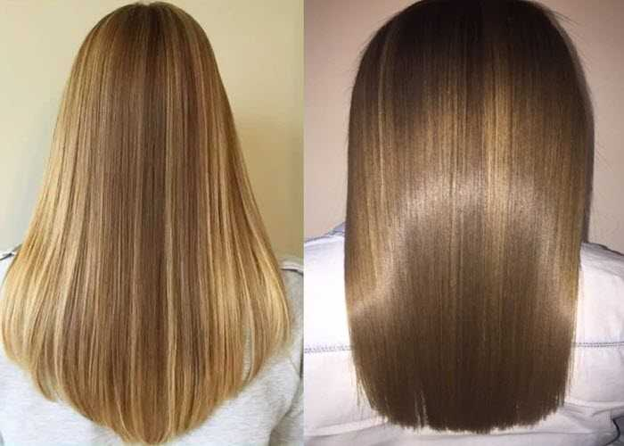 10 Scientifically Proven Ways To Make Your Hair Grow Faster