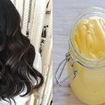 best diy hair growth mask for natural hair